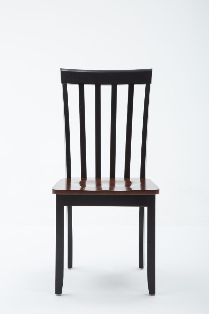 Bloomington Dining Chair