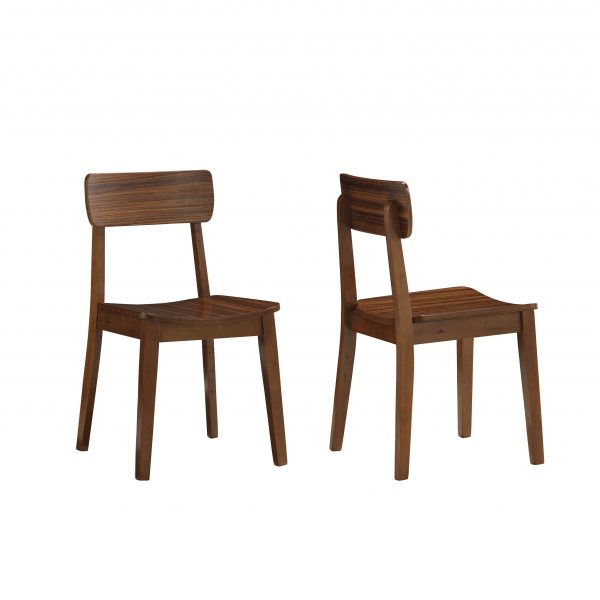 Hagen Dining Chairs