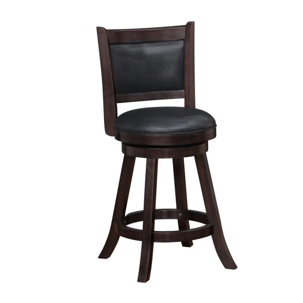 Rhea Swivel Stool