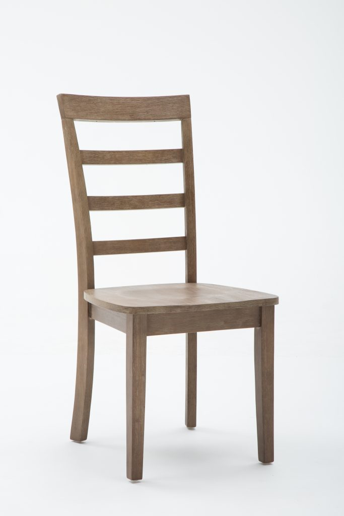 Boulder Dining Chair