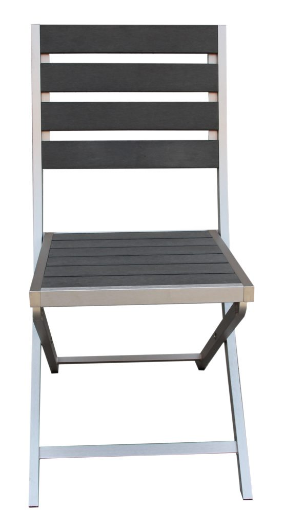 Fresca Polylumber Folding Chairs