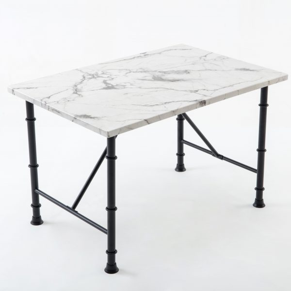 Anders Dining Table