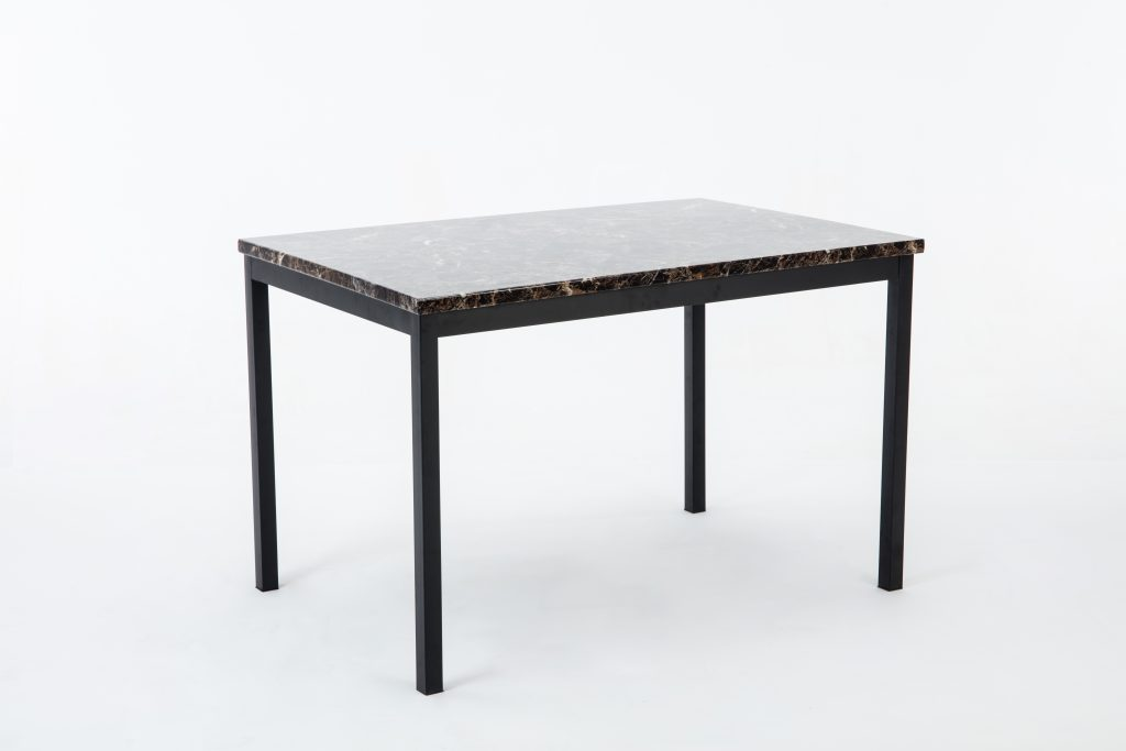 Arjen Dining Table
