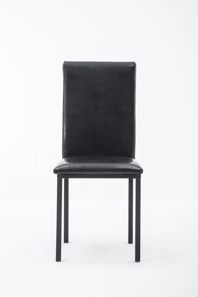 Arjen Dining Chair