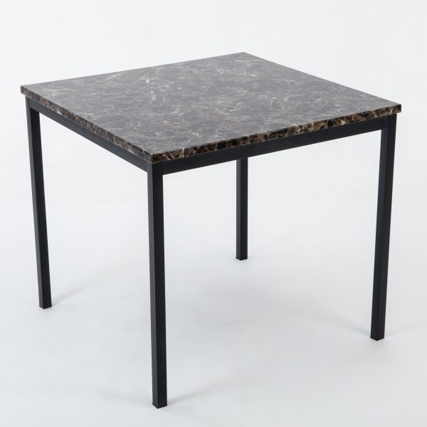Arjen Counter Height Dining Table