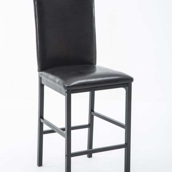 Arjen Counter Height Chair