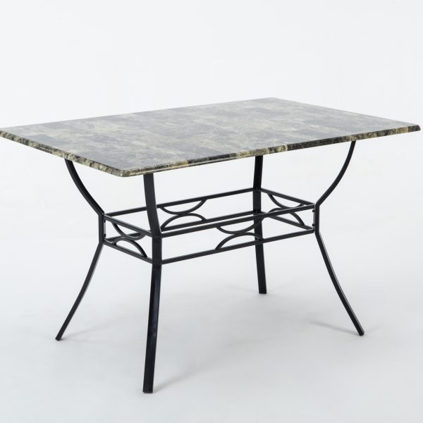 Bastian Dining Table