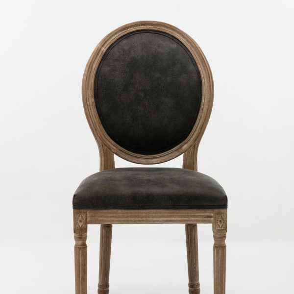 Joy Dining Chair