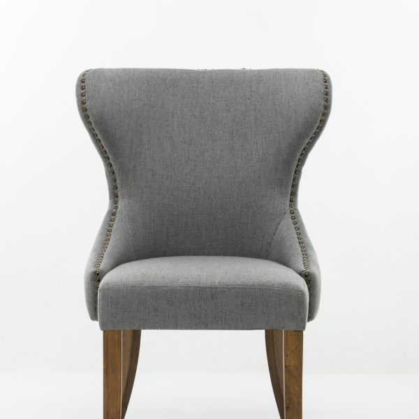Rema Dining Chair