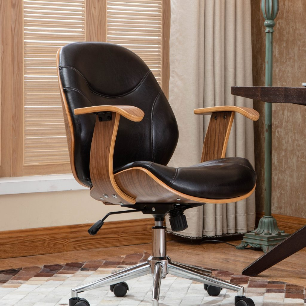 Rigdom Desk Chair