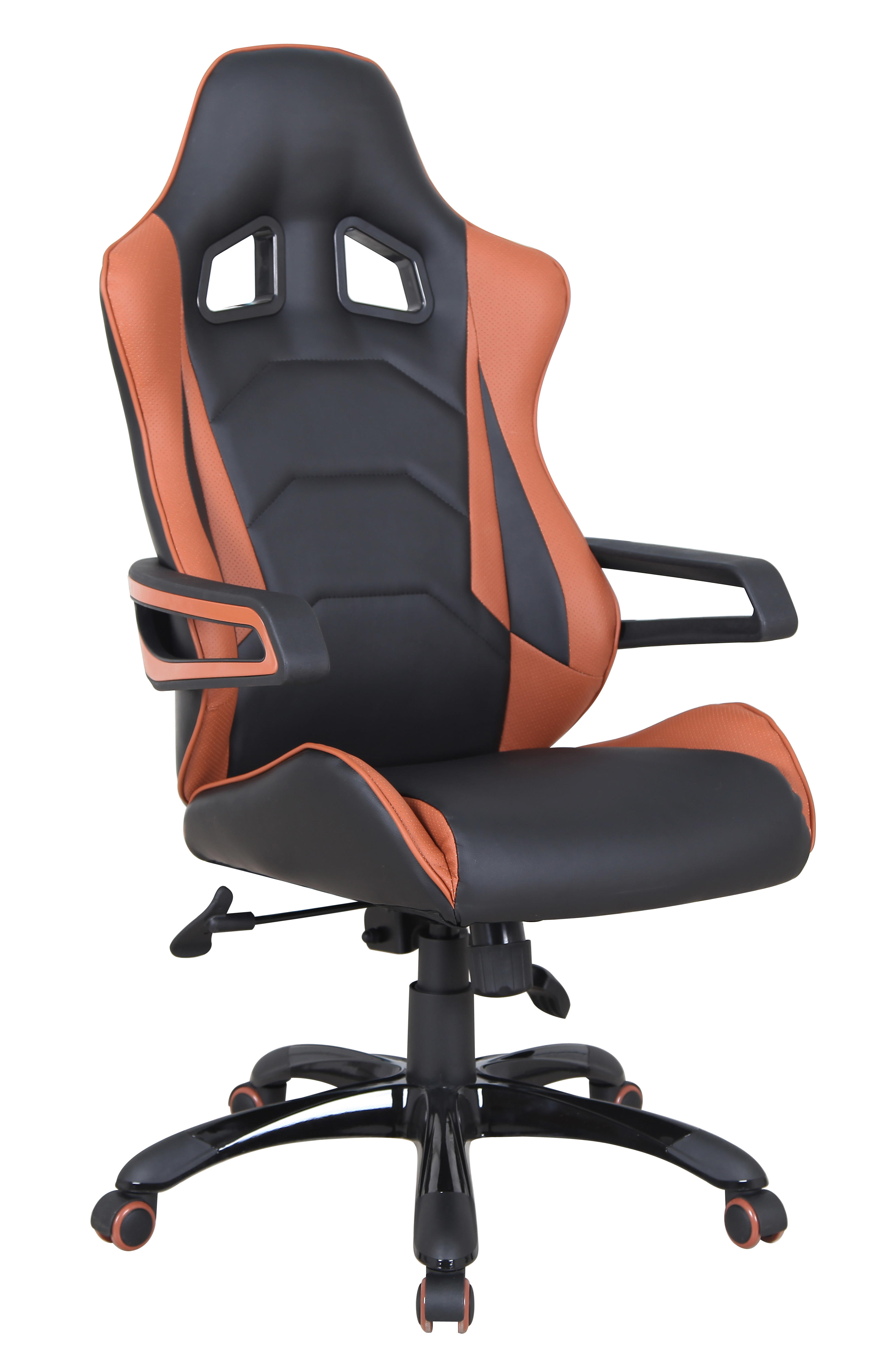 Christopher Office Chair