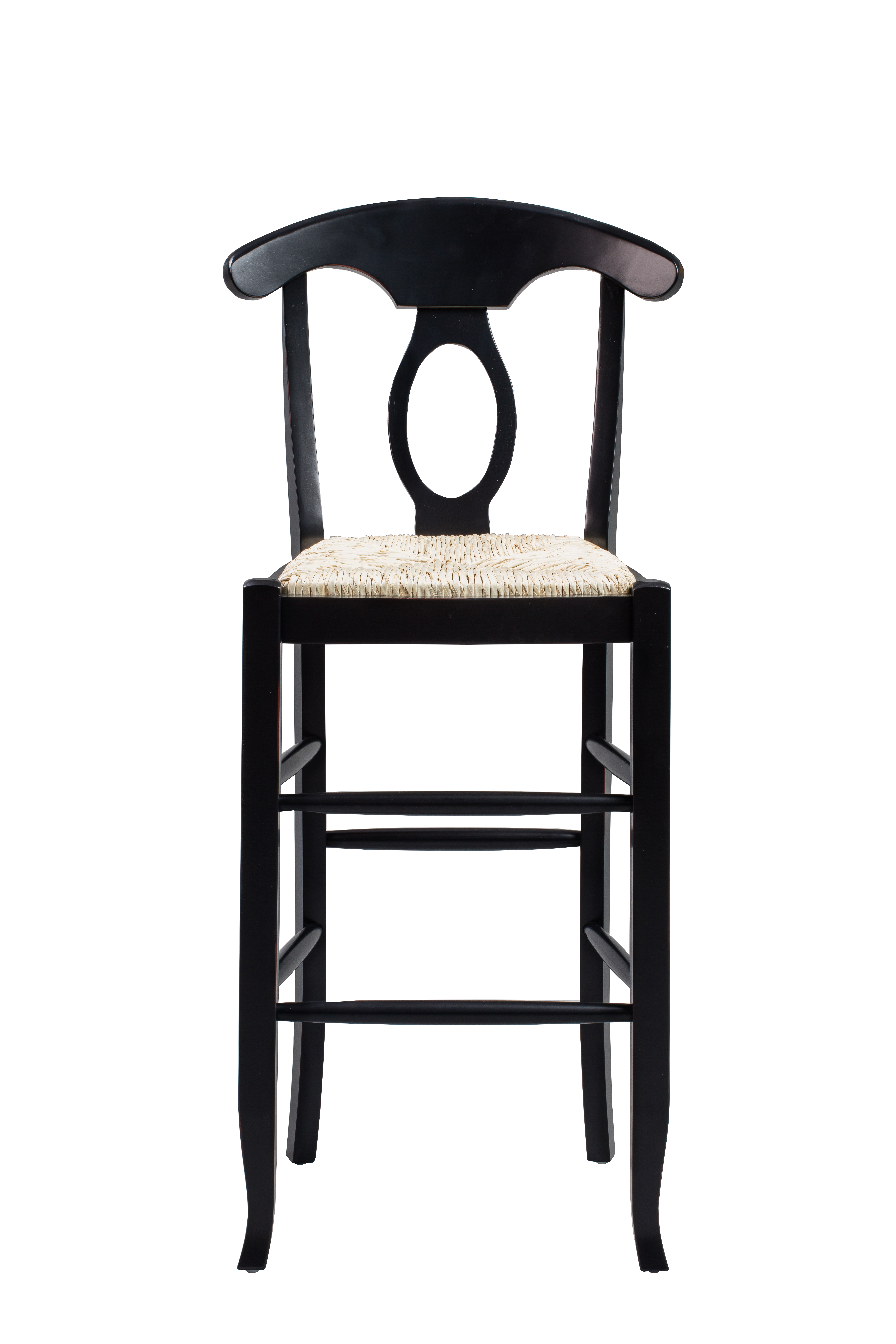 Napleon Key Rush Barstool