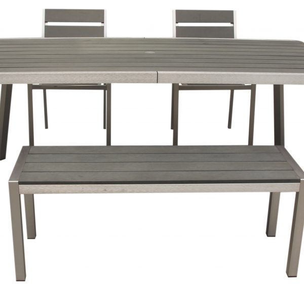 Polylumber 6-Piece Canaria Set