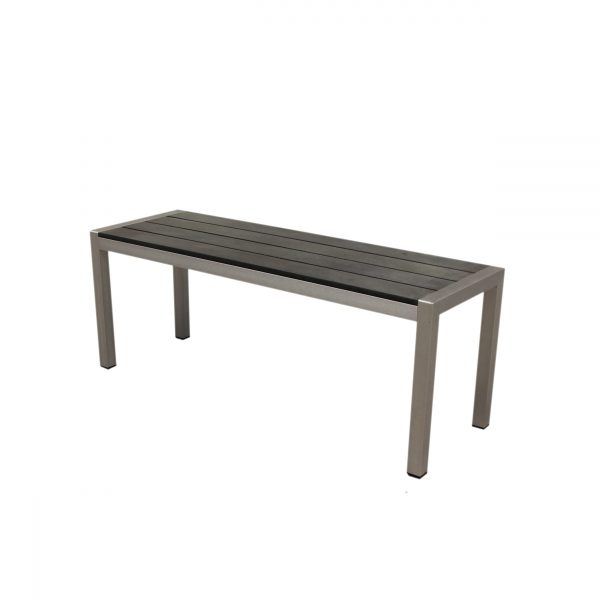 Fresca Polylumber Bench