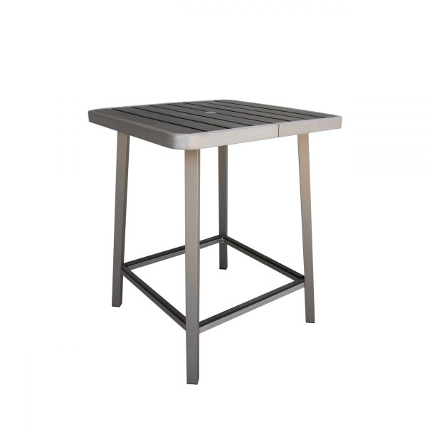 Fresca Polylumber Pub Table